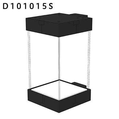 D101015s s