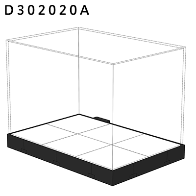 D302020a s