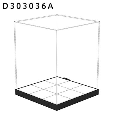 D303036a s